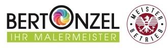 Malermeister Thomas Bertonzel